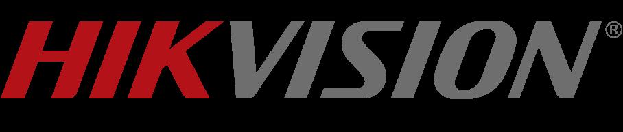 Картинки по запросу HIKVISION лого