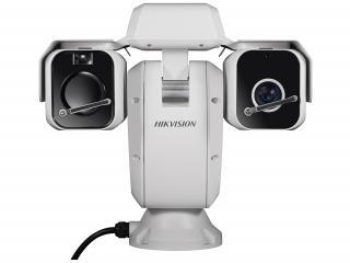 Dvr регистраторы для видеонаблюдения по ценам