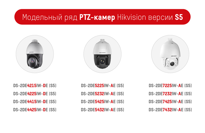 700_ptz_acusense_images73